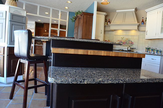 Remodeling Kitchen Chicago