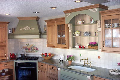 custom kitchen cabinets chicago on customwood kitchens of westmont